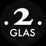 2Glas Vin & Bryggeri