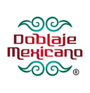 Sitio Oficial del Doblaje Mexicano
