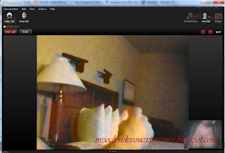 http://www.niteflirt.com/phonesex/call?crid=Ms%20DeVou&call_id=9967364&pid=20122677