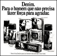 Reclame anos 70. os anos 70; propaganda na década de 70; Brazil in the 70s, história anos 70; Oswaldo Hernandez;