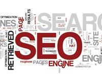 Belajar SEO Blog Untuk Pemula