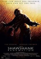 Phim Nhà Tù Shawshank