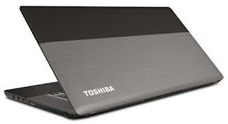 Ultrabook Toshiba U840W
