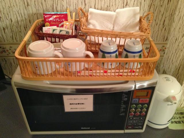 米沢市のラブホテル HOTELアルヴァ-211号室-