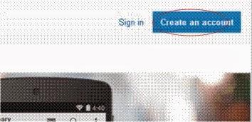 bagaimana cara membuat akun email gmail