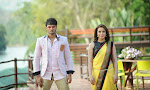 Mosagallaku Mosagadu movie working stills-thumbnail