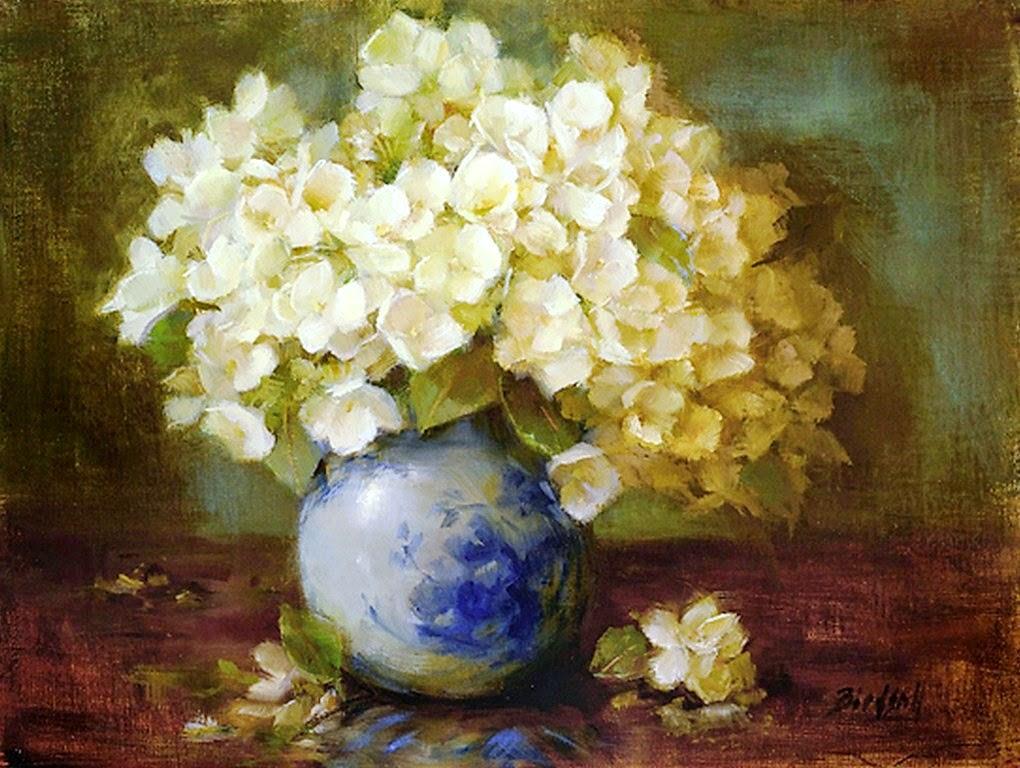 cuadros-de-flores-pinturas-impresionistas