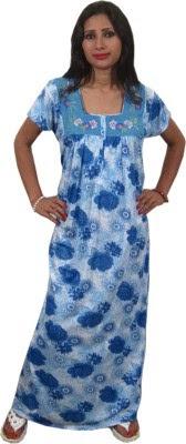 http://www.flipkart.com/indiatrendzs-women-s-nighty/p/itme7hb8frzz5m5t?pid=NDNE7HB7JTYWD7HE
