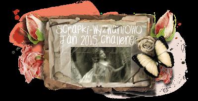 http://scrapki-wyzwaniowo.blogspot.com/2015/01/january-2015-challenge-112.html