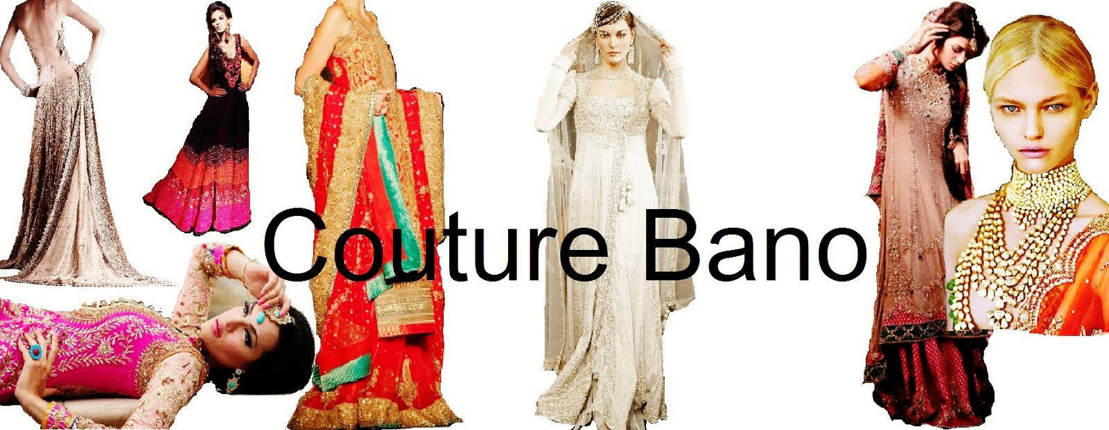 Couture Bano