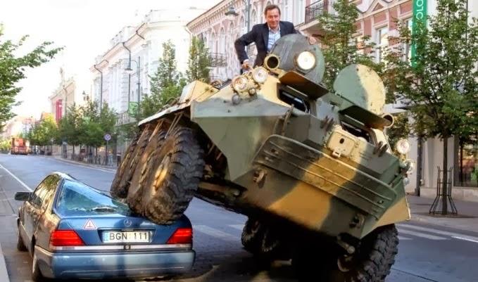 mobil-dilindas-tank