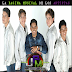 Adolescentes - Sera o No Sera (NUEVO 2012) by JPM