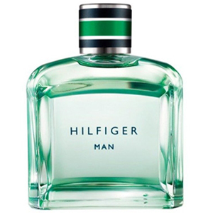 Hilfiger Man Sport Tommy Hilfiger for men