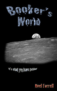 Booker's World Ebook