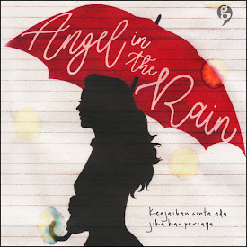 ALL ABOUT ANGEL IN THE RAIN