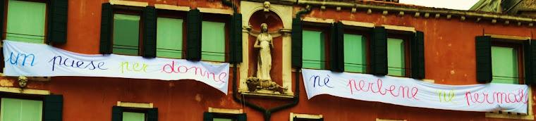 venezia 13 febbraio 2011