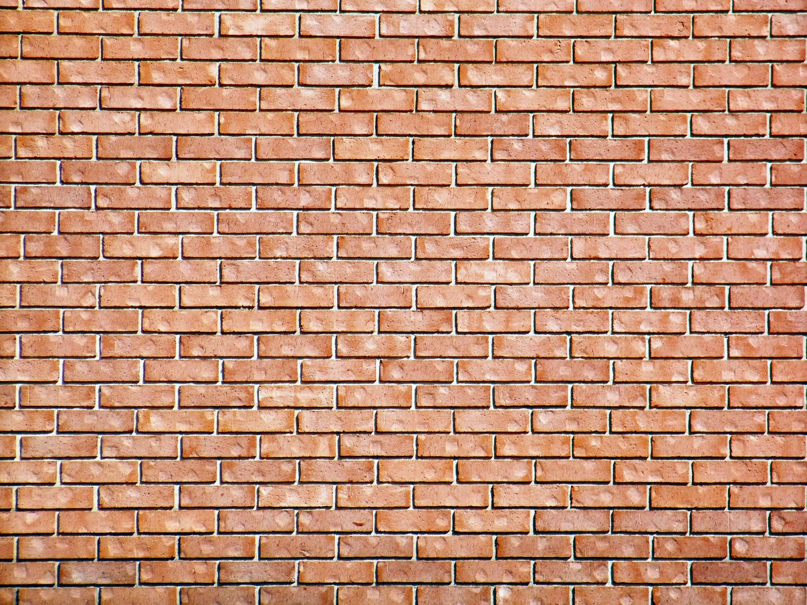 Brick box image brick wall wallpaper for Wall to wall wallpaper