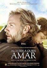 En du elsker (Alguien a quien amar) (2014)