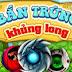 Tải game Bắn Trứng Khủng Long miễn phí