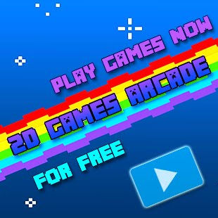 Play Free Games