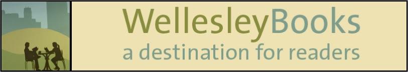 http://wellesley.indiebound.com/event/colfer-pearson-stroud-riordan