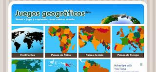 http://juegos-geograficos.es/