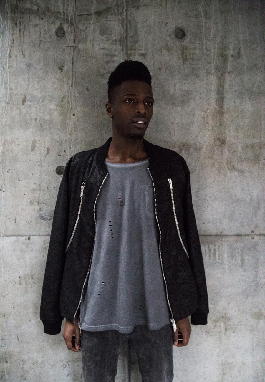 photogarphy jonthegold antwerp male blogger urban look
