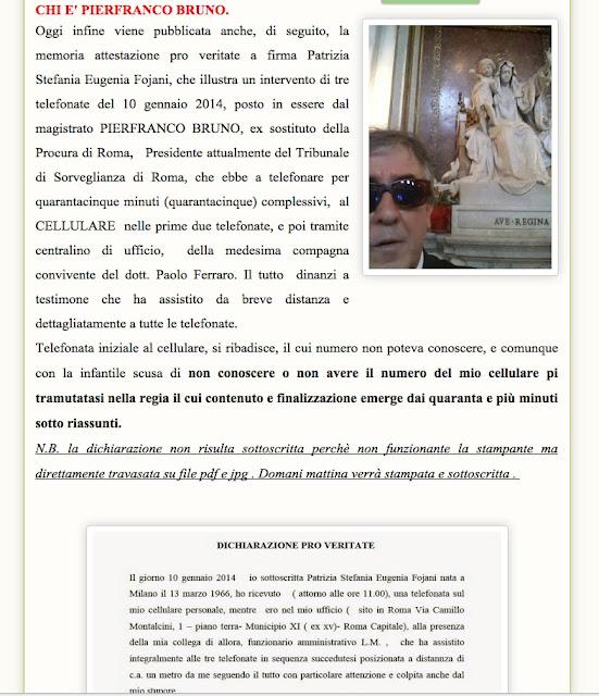 http://cdd4.blogspot.it/2014/11/il-quarto-video-audio-la-macchinazione.html