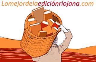 La última gran idea de Emiliano, de Ediciones Emilianenses