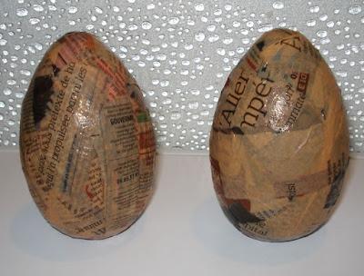 Bricolage de Pâques 2011 (3)