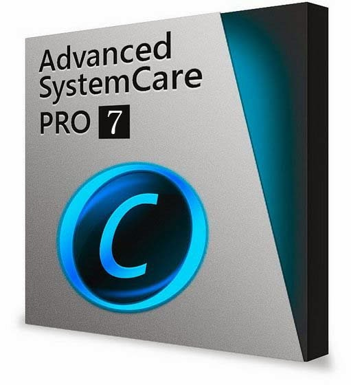 WatFile.com Download Free Advanced SystemCare 7 PRO Key - License Key Serial Key Activation