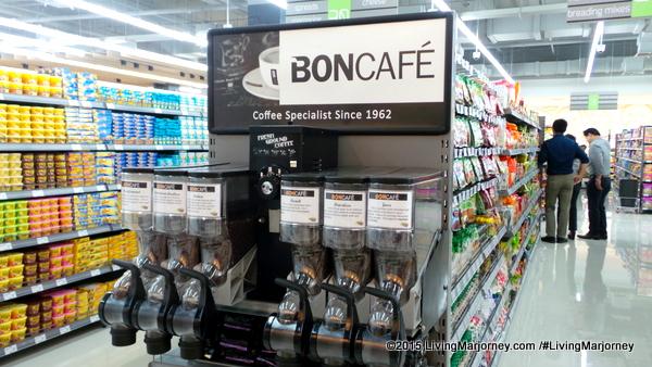 BonCafe-Merkado-Supermarket