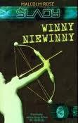 (76) Winny Niewinny