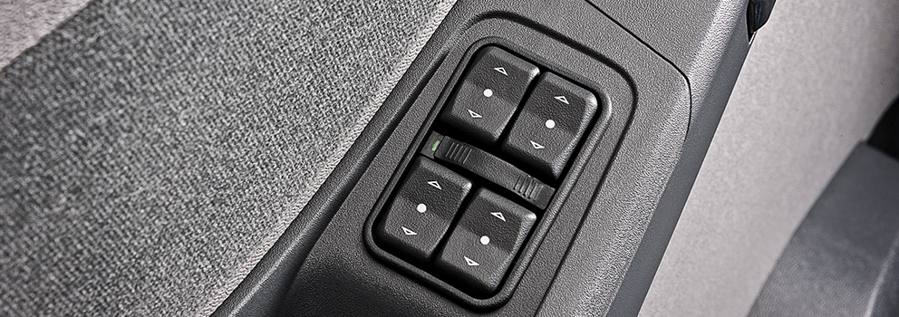 automovel Chevrolet Agile LT 2013