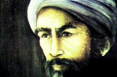 Ibn al-Baitar - Pakar Botani Muslim