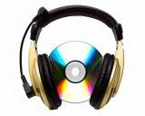 Musicas MP3