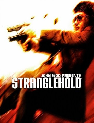 http://www.freesoftwarecrack.com/2015/01/stranglehold-pc-game-full-crack-download.html