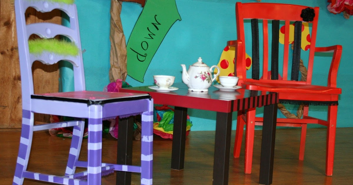 a busy mom s blog mad hatter tea party alice and mad