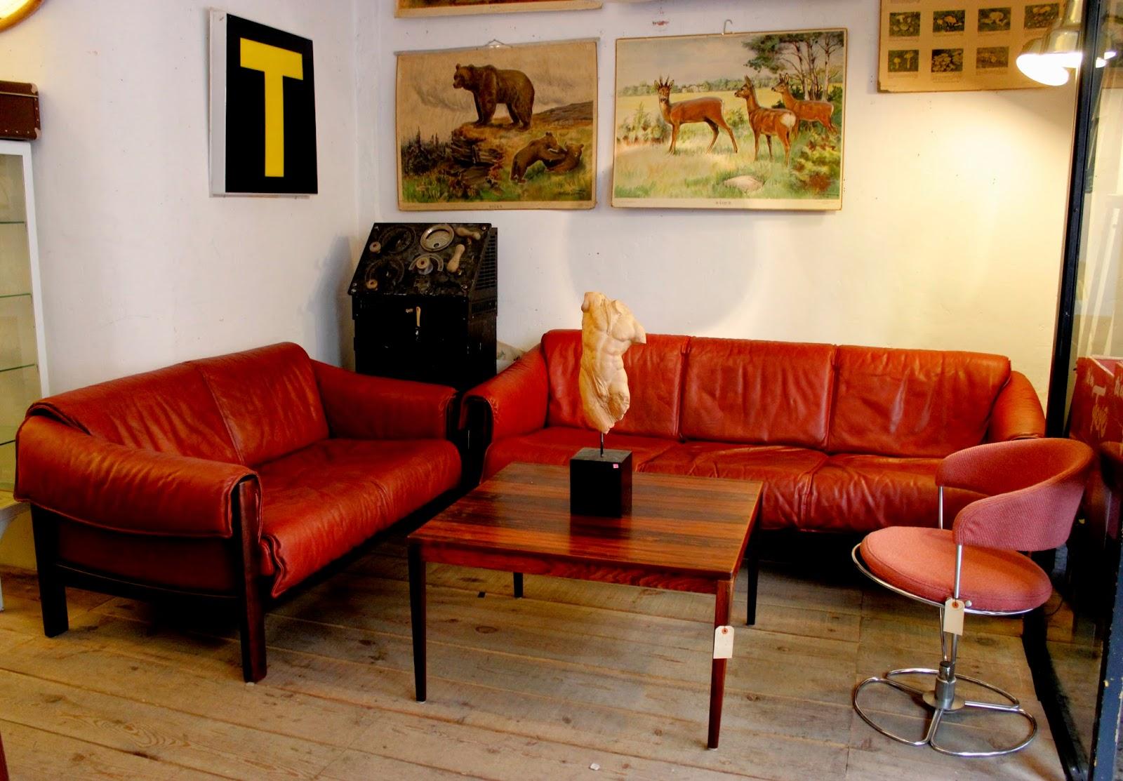 Vintage 4p tu tienda de muebles vintage en madrid for Envio de muebles