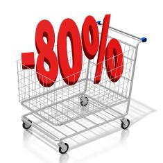 Cavautlecoup Online Shopp Economisez