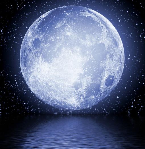 Caminho das deusas invoca o da lua orvalhada for A muralha da china vista da lua