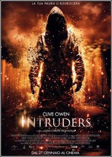 >Filme Intruders