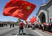 United States of China