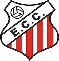http://brasileiroseried.blogspot.com.br/2009/05/esporte-clube-comercial.html
