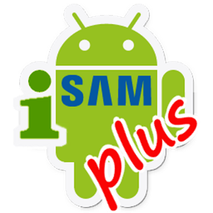 Phone INFO+ Samsung v3.3.10 Patched APK [LATEST]