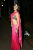 Kesha Khambhati glamorous photos-thumbnail-20