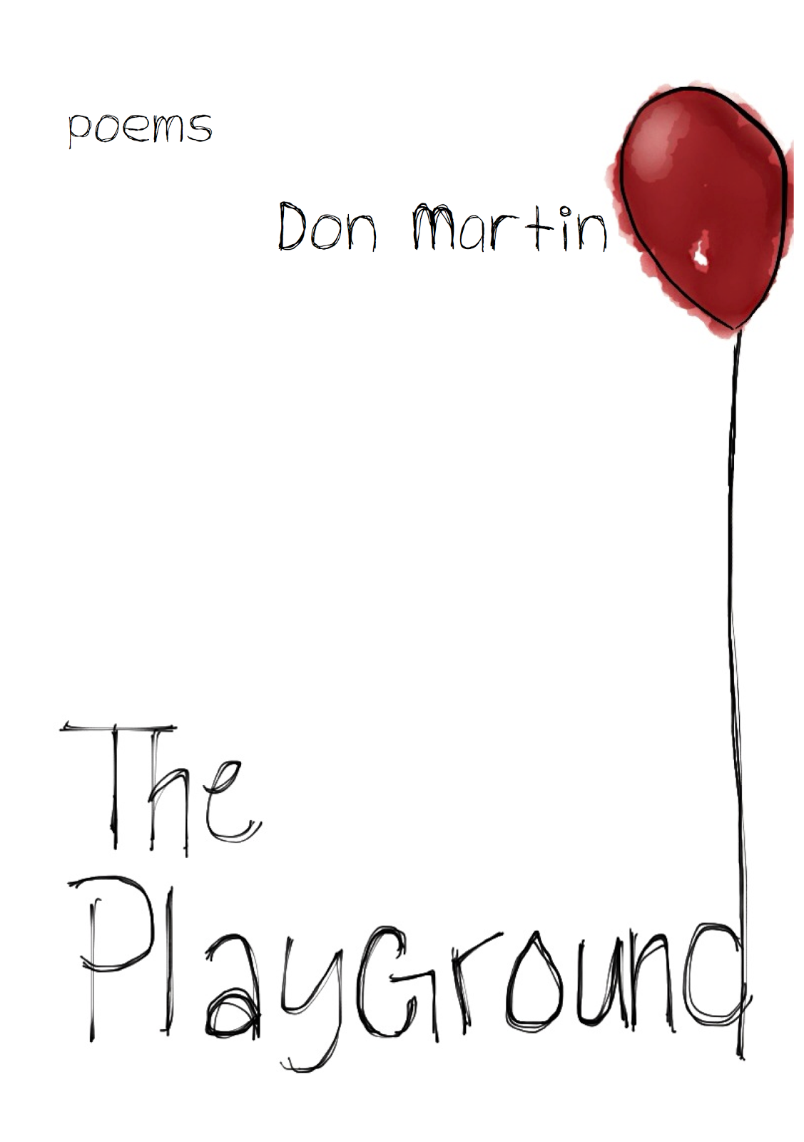 Buy The Playground