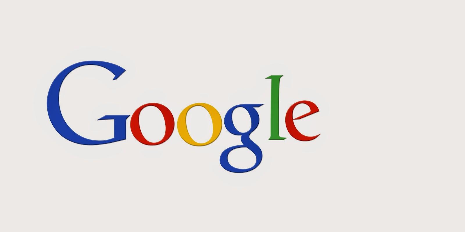 جوجل ستدعم سامسونغ في قضيتها ضد آبل !