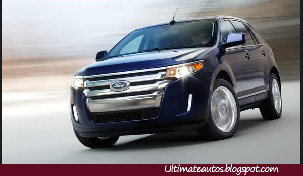 Complete Specifications Specifications Of  Ford Edge Web Ford Edge Download Brochure Of  Ford Edge