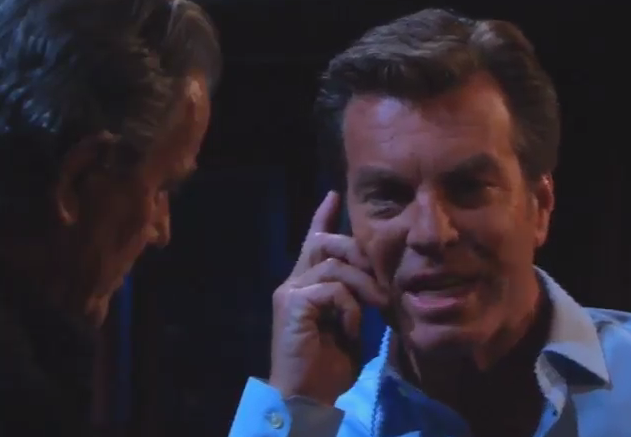 Love soaps the young and the restless spoilers august 3 7 2015